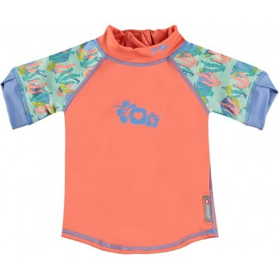 Close Parent - Camisola com protecção FPS 50+ Turtle