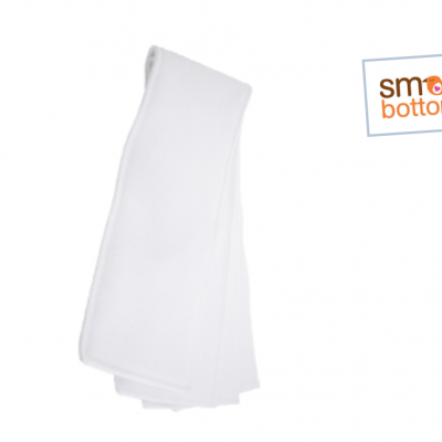 Smart Bottoms - Dream Diaper Absorvente de Noite