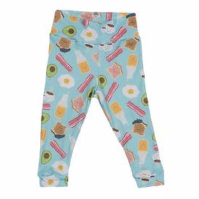 Bumblito - Leggings M ( 6-24 meses)