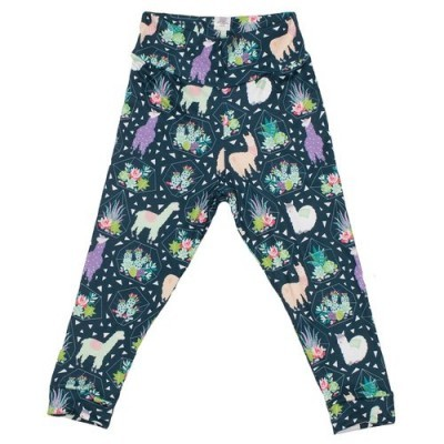 Bumblito - Leggings L ( 2-4 anos )