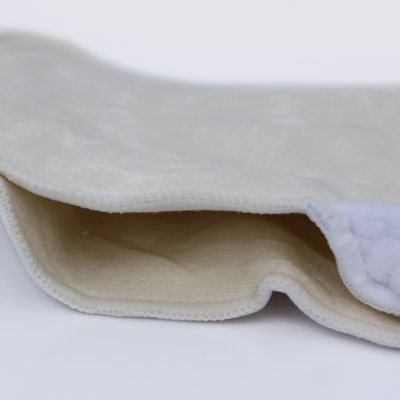 WeeCare - Absorvente para Easy Cover
