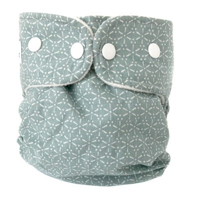 WeeCare - Capa Easy Cover - L ( + 10 kgs)