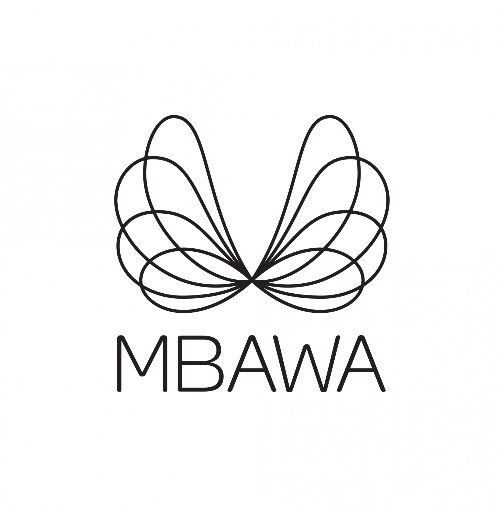 Mbawa Concept