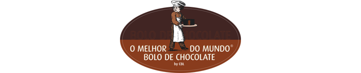 Loja Lisboa
