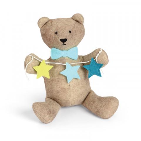Bear Cub Bigz Plus