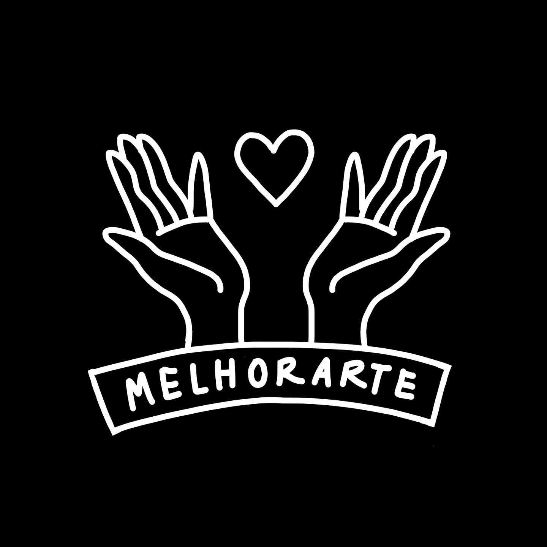 MELHOR ARTE, Lda