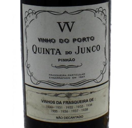 Porto - Quinta do Junco VV