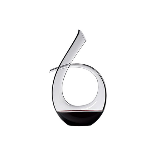 Riedel - Decanter Riedel Black Tie