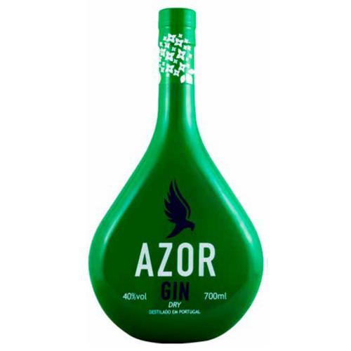 Azor Dry London Dry Gin
