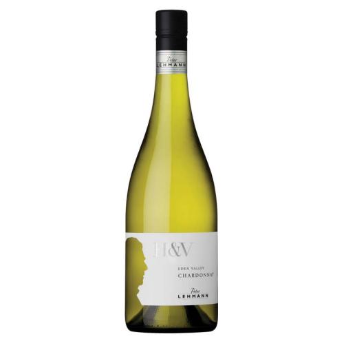 Peter Lehmann Hill & Valley Chardonnay