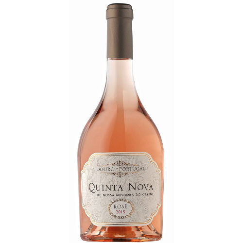 Quinta Nova Rosé - Quinta Nova de N.ª Sr.ª do Carmo