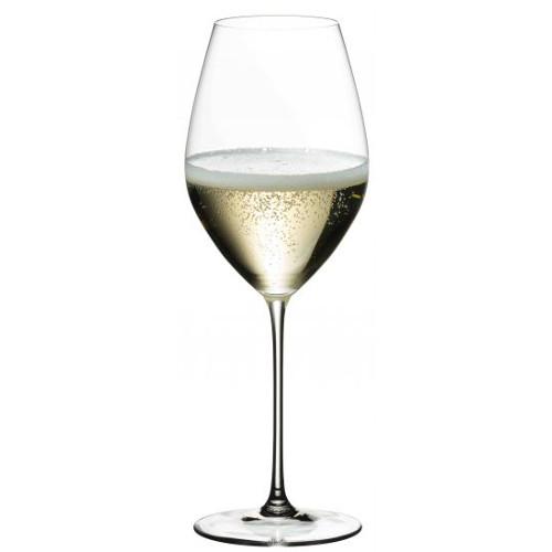 Riedel - Copo Veritas Champagne Wine Glass