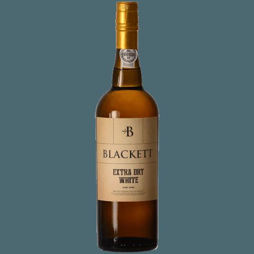 Blacket Extra Dry