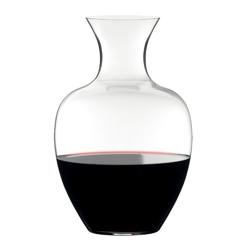 Riedel - Decanter Riedel Apple