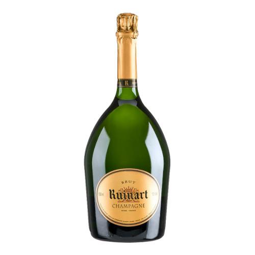 Ruinart - Champagne Ruinart Brut