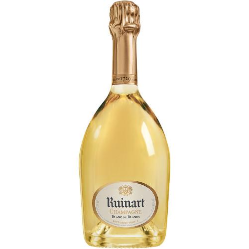 Ruinart - Champagne Blanc des Blancs