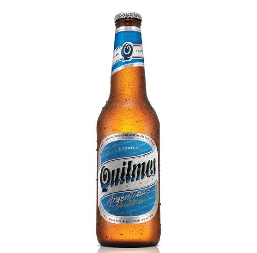 Quilmes - Cerveja Argentina