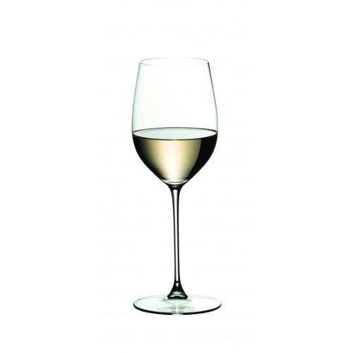 Riedel - Copo Veritas Viognier / Chardonnay