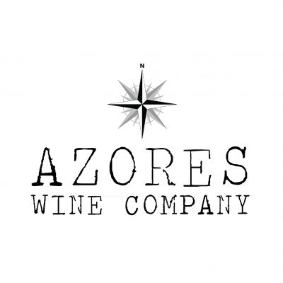Tinto Vulcânico - Azores Wine Company