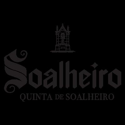 Soalheiro - Quinta de Soalheiro