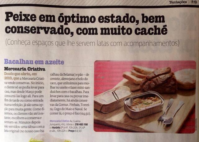TENTAÇÕES · REVISTA SÁBADO · 07/11/2013