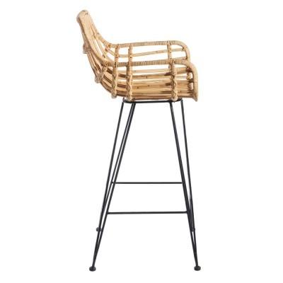 Cadeira Alta Hani