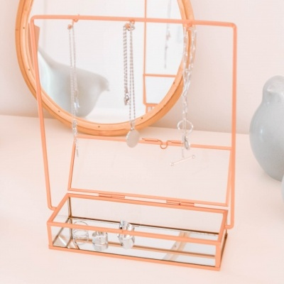Espelho Gota