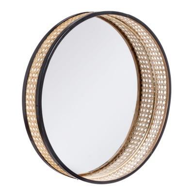 Espelho Palhinha Noir