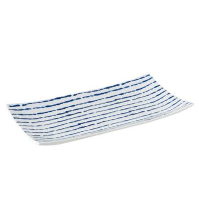 Prato Azul