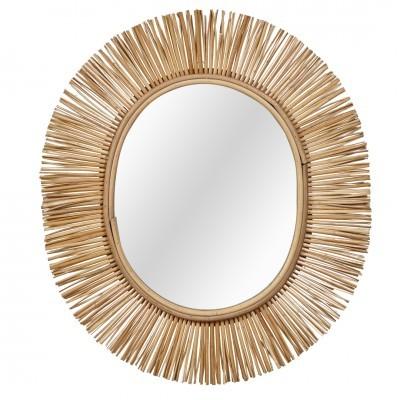 Espelho Agus