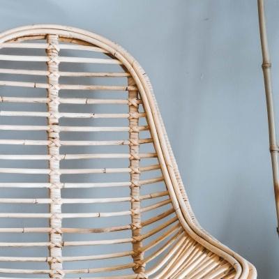 Cadeira Sia