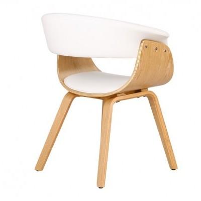 Cadeira Ash