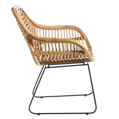 Cadeira Kale