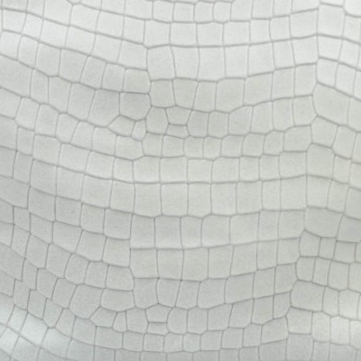 Mala Pele Croc