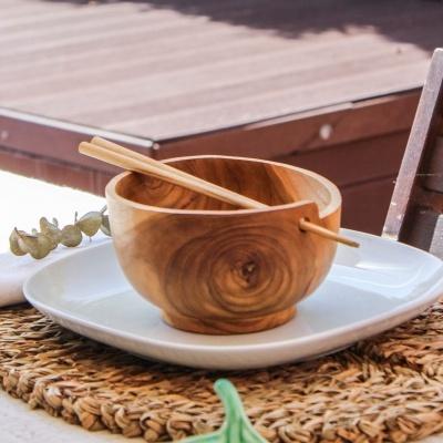 Taça Japonesa Teka