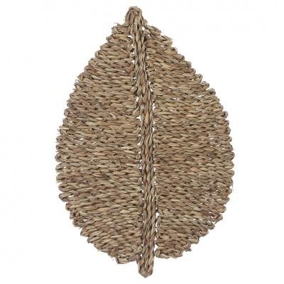 Individual Folha Seagrass