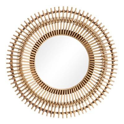 Espelho Indra