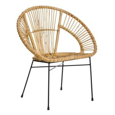 Cadeira Moana