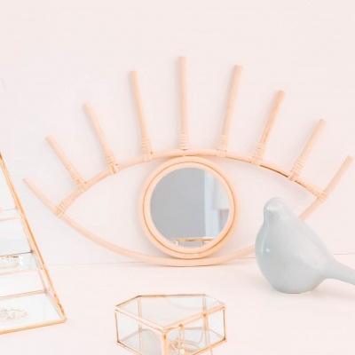 Espelho Eye