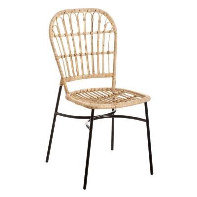 Cadeira Kalani