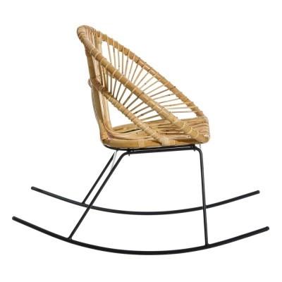 Cadeira Moana Baloiço