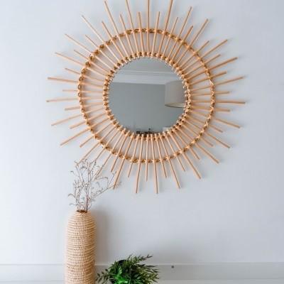 Espelho Annisa