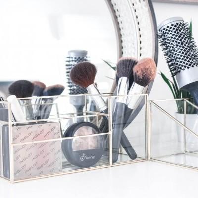 Organizador de Maquilhagem Beauty
