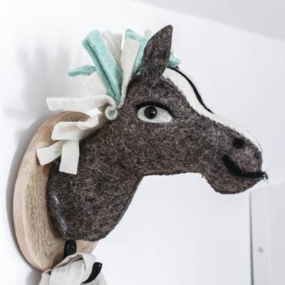 Cabide Cavalo