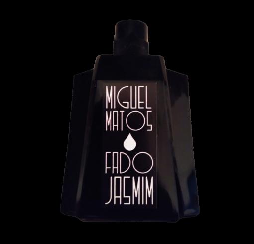 Fado Jasmim - Eau de Parfum 100ml - Limited Edition