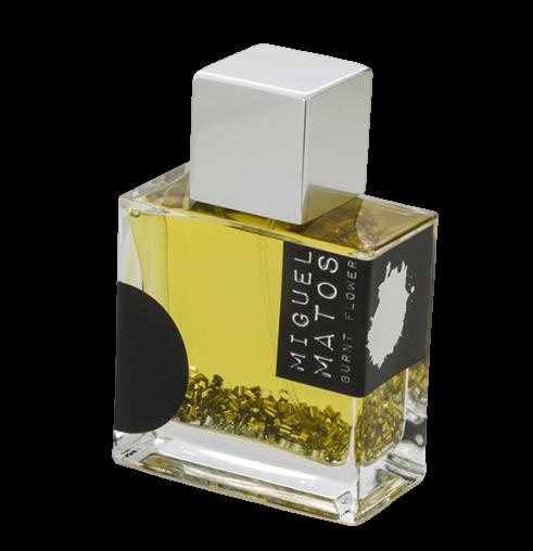 Burnt Flower Eau de Parfum 50ml