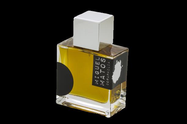 Doraphilia Extrait de Parfum 50ml