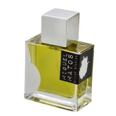 Sailor Stories Eau de Parfum 50ml