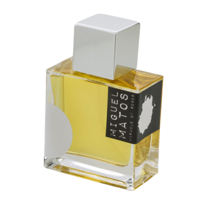 Miracle of Roses Eau de Parfum 50ml