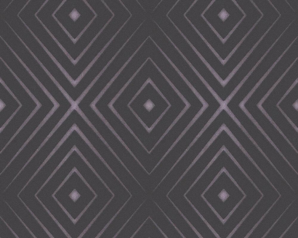 Papel ®️ Trendwall (36785-3)